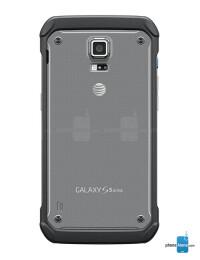 Samsung-Galaxy-S5-Active-4.jpg