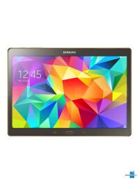 Samsung-Galaxy-Tab-S-10.5-1