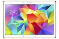 Samsung-Galaxy-Tab-S-10.5-1a