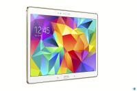 Samsung-Galaxy-Tab-S-10.5-3a