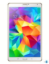 Samsung-Galaxy-Tab-S-8.4-1.jpg