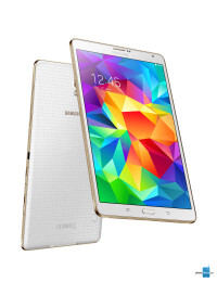 Samsung-Galaxy-Tab-S-8.4-3.jpg