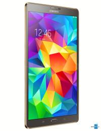Samsung-Galaxy-Tab-S-8.4-4.jpg