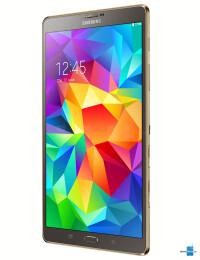 Samsung-Galaxy-Tab-S-8.4-5.jpg