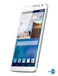 Huawei-Ascend-Mate-2-3.jpg