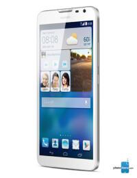 Huawei-Ascend-Mate-2-4.jpg