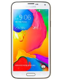 Samsung-Galaxy-S5-LTE-A-1