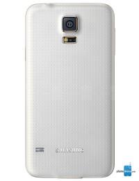 Samsung-Galaxy-S5-LTE-A-3