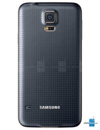 Samsung-Galaxy-S5-LTE-A-4