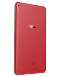 ASUS-FonePad-8-5