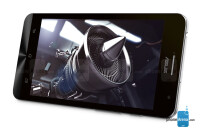 Asus-ZenFone-5-3a