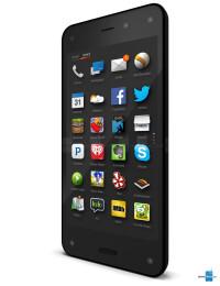 FirePhone-1.jpg