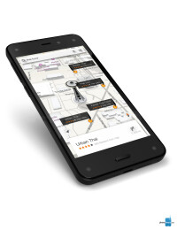 Amazon-Fire-Phone-3.jpg