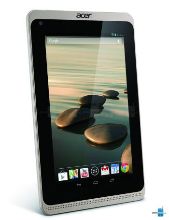 Acer Iconia B1-720-L864