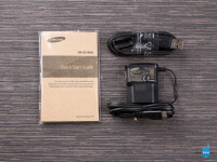 Samsung-Galaxy-Ace-Style-Review002-box.jpg