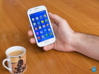 Samsung-Galaxy-Ace-Style-Review003.jpg