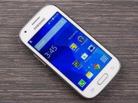 Samsung-Galaxy-Ace-Style-Review005.jpg