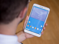 Samsung-Galaxy-Tab-4-7.0-Review001
