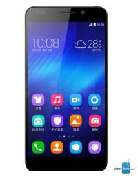 Huawei-Honor-61.jpg