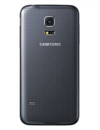 Samsung-galaxy-s5-mini-2.jpg