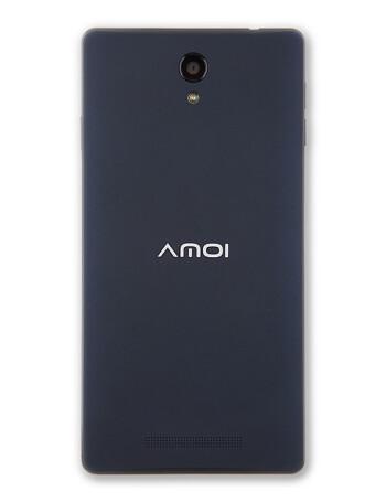 Amoi A900W