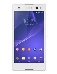 Sony-Xperia-C3-1.jpg