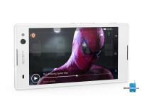Sony-Xperia-C3-2a.jpg