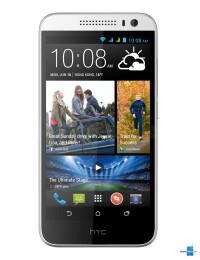 HTC-Desire-6161.jpg
