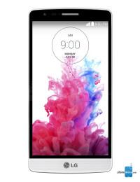 LG-G3-Beat-1.jpg