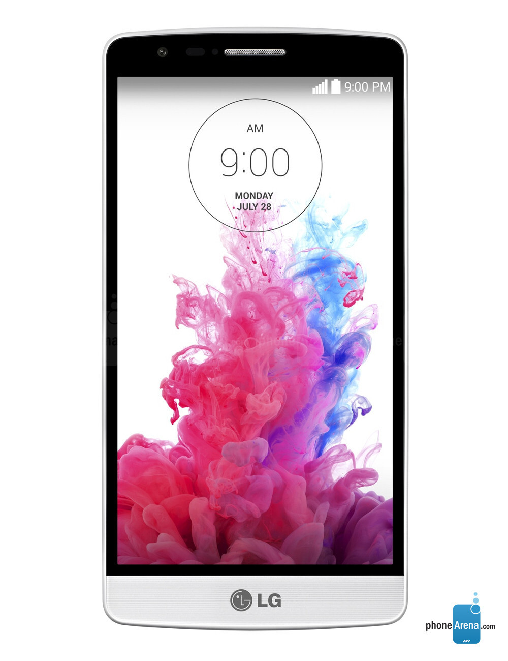 http://i-cdn.phonearena.com/images/phones/47942-xlarge/LG-G3-s-0.jpg