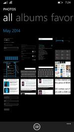 The Nokia Lumia 930