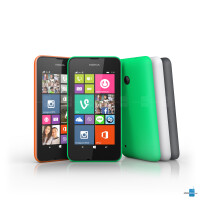 Nokia-Lumia-530-1a