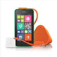 Nokia-Lumia-530-2a