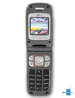 LG C1500