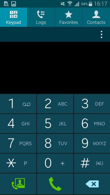 Samsung Galaxy K zoom