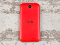 HTC-Desire-310-Review003