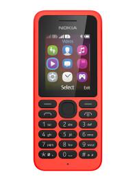 Nokia-130-1