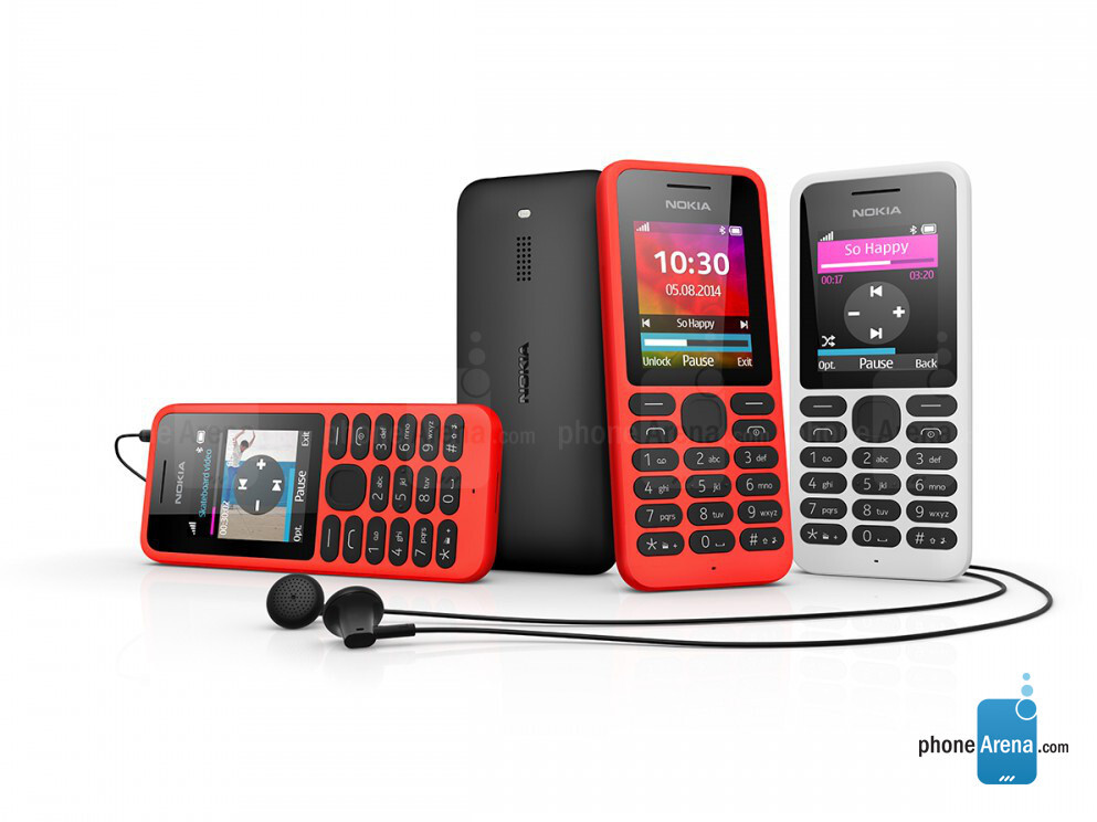 nokia 130 specs. Black Bedroom Furniture Sets. Home Design Ideas