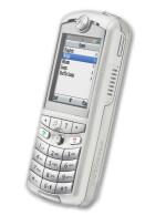Motorola ROKR E1 (E790)