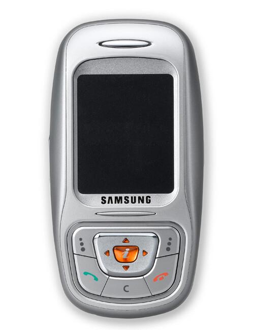 logiciel samsung e350e