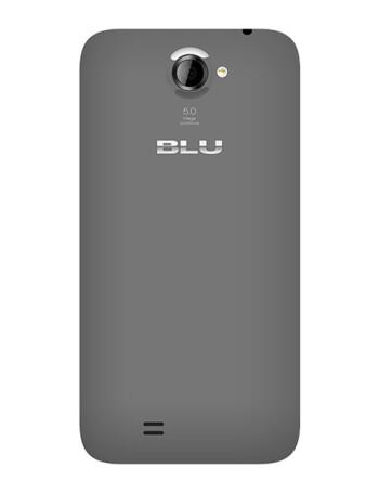 BLU Dash 5.5