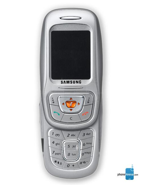 Samsung E350 - user opinions and reviews - GSM Arena