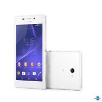 Sony-Xperia-M2-Aqua-2a