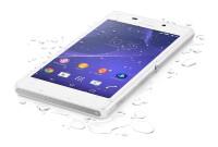 Sony-Xperia-M2-Aqua-4a