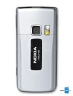 Nokia 6265i