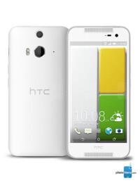 HTC-Butterfly-2-1
