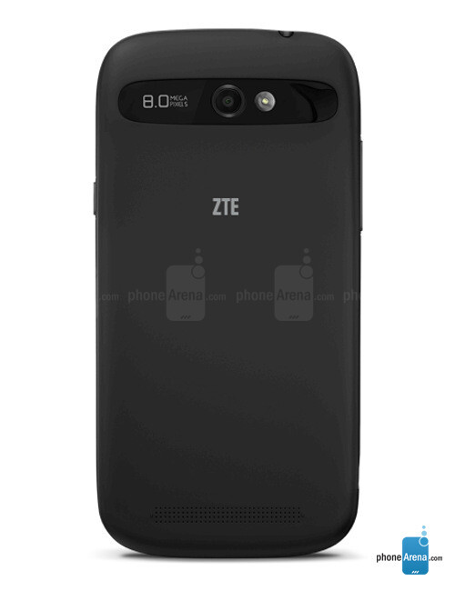On: 2015-01-23 zte warp manual your