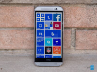 HTC-One-M8-for-Windows-Review006