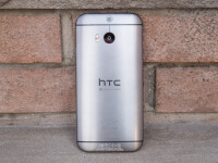 HTC-One-M8-for-Windows-Review007