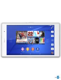 Sony-Xperia-Z3-Tablet-Compact1.jpg